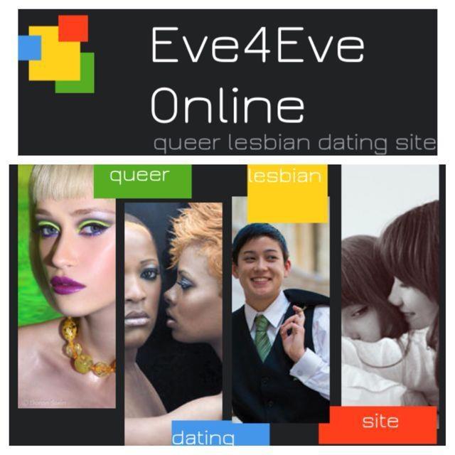 Eve4eve